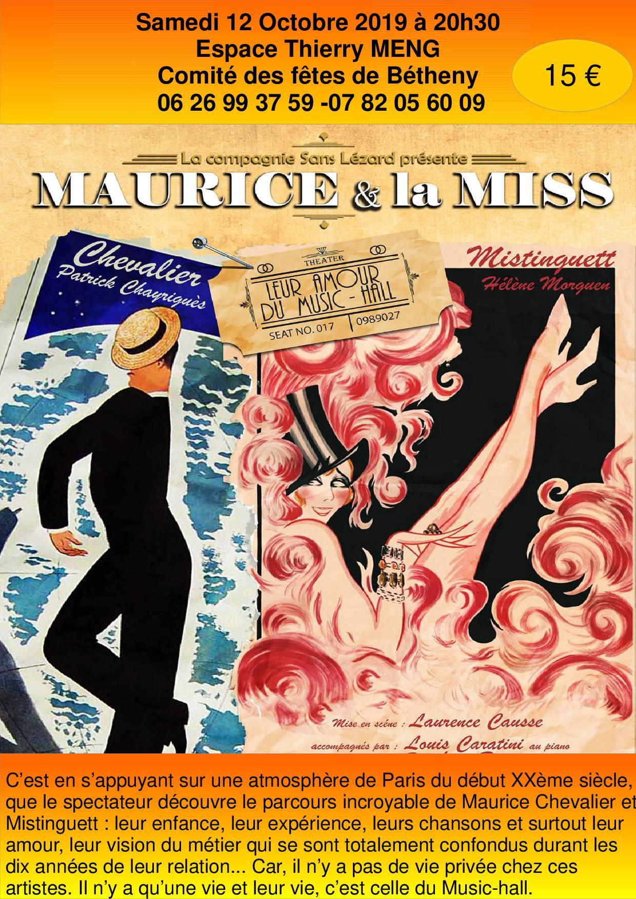 12 OCT 2019 Maurice&la MISS  (15)