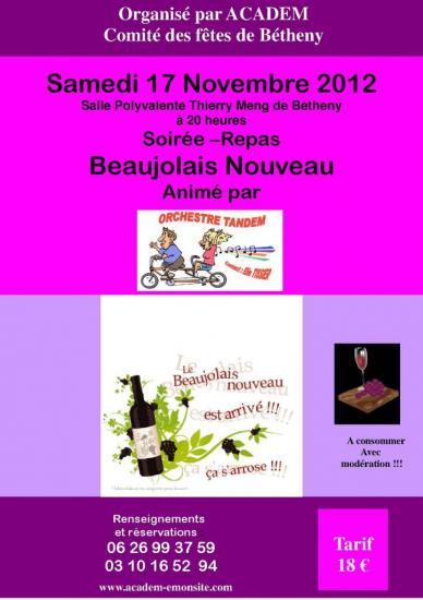 2012-soiree-beaujolais