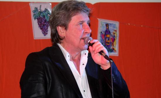2014 soirée beaujolais (12)