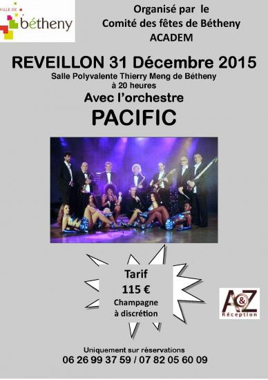 affichereveillon31dec2015