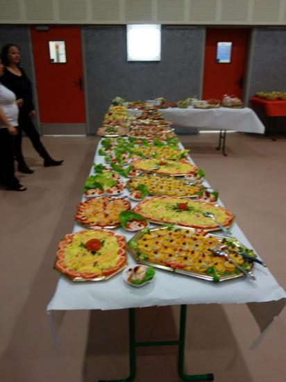 le buffet (1)