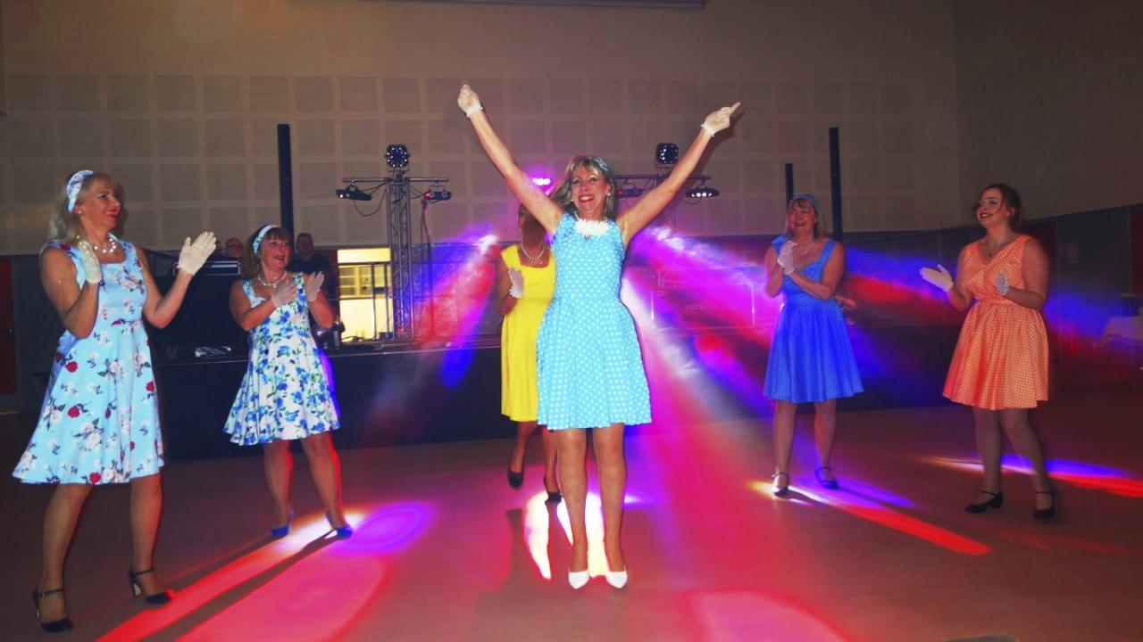 les danseuses de CAELA (18)