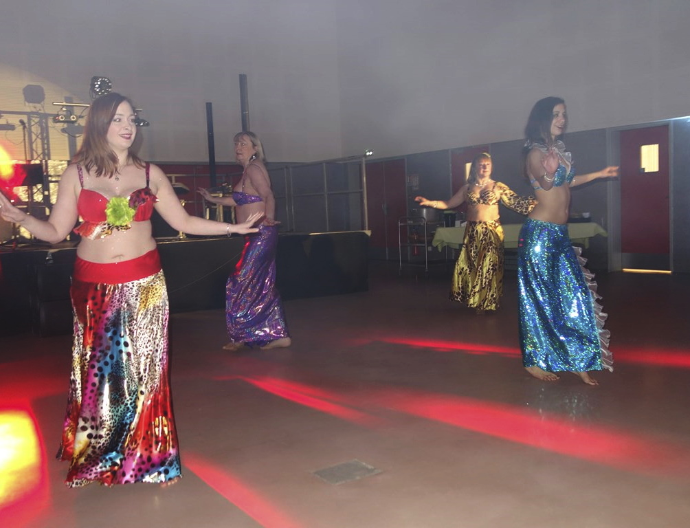 les danseuses de CAELA (25)