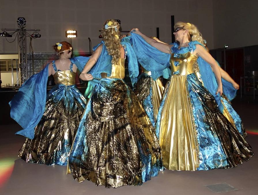 les danseuses de CAELA (42)
