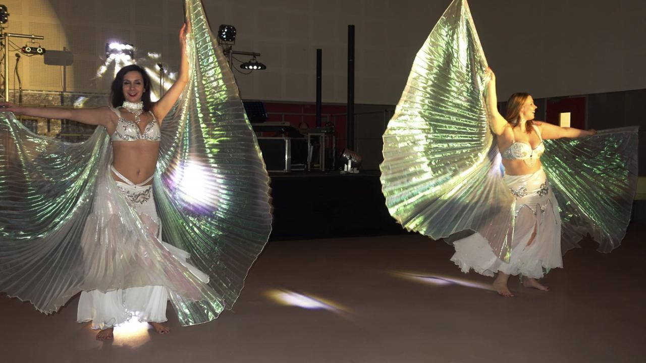 les danseuses de CAELA (51)