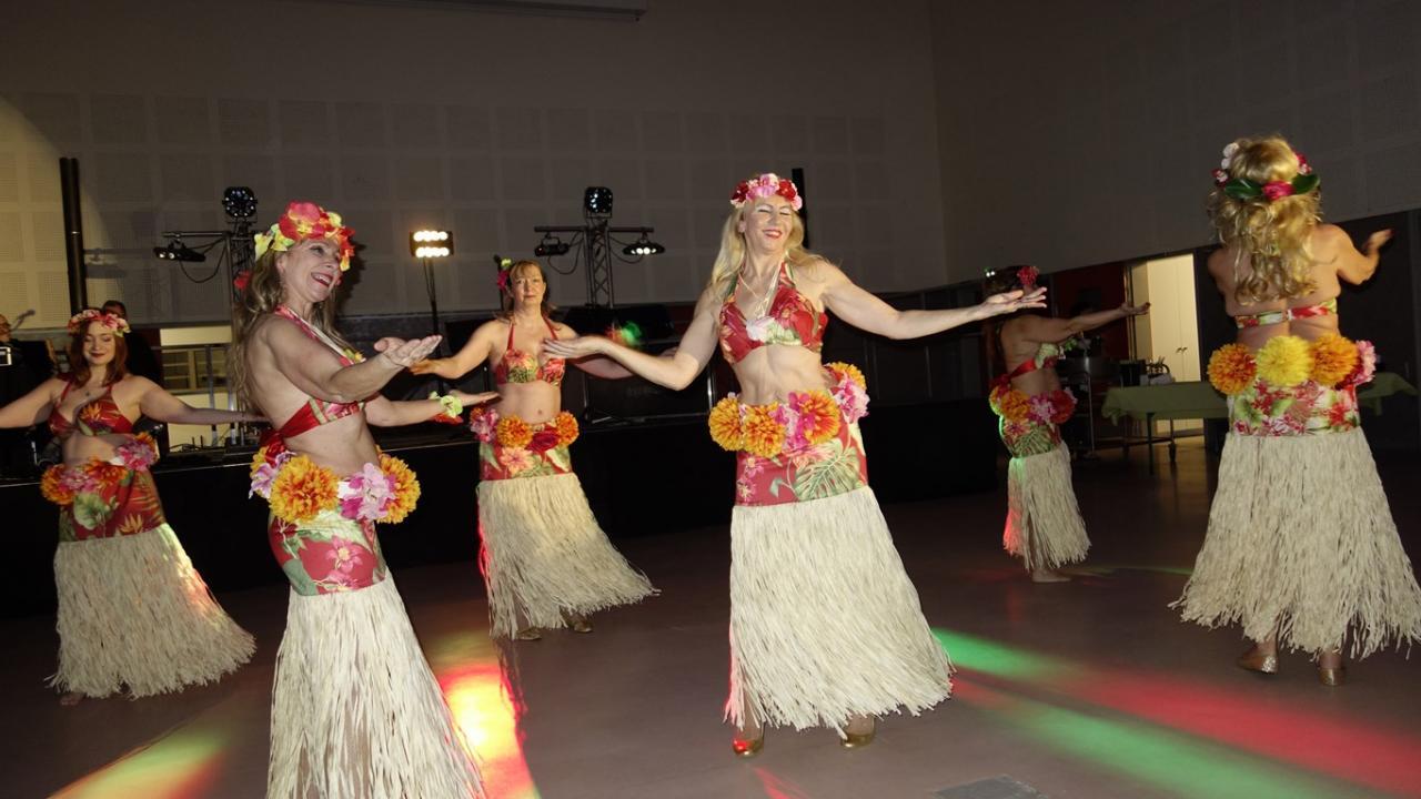 les danseuses de CAELA (56)