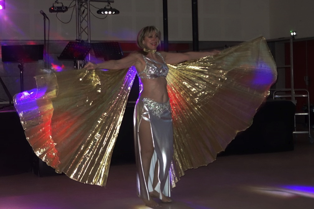 les danseuses de CAELA (60)