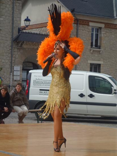 Manon&Antoine Instants Cabaret (10)