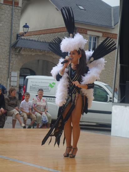 Manon&Antoine Instants Cabaret (4)
