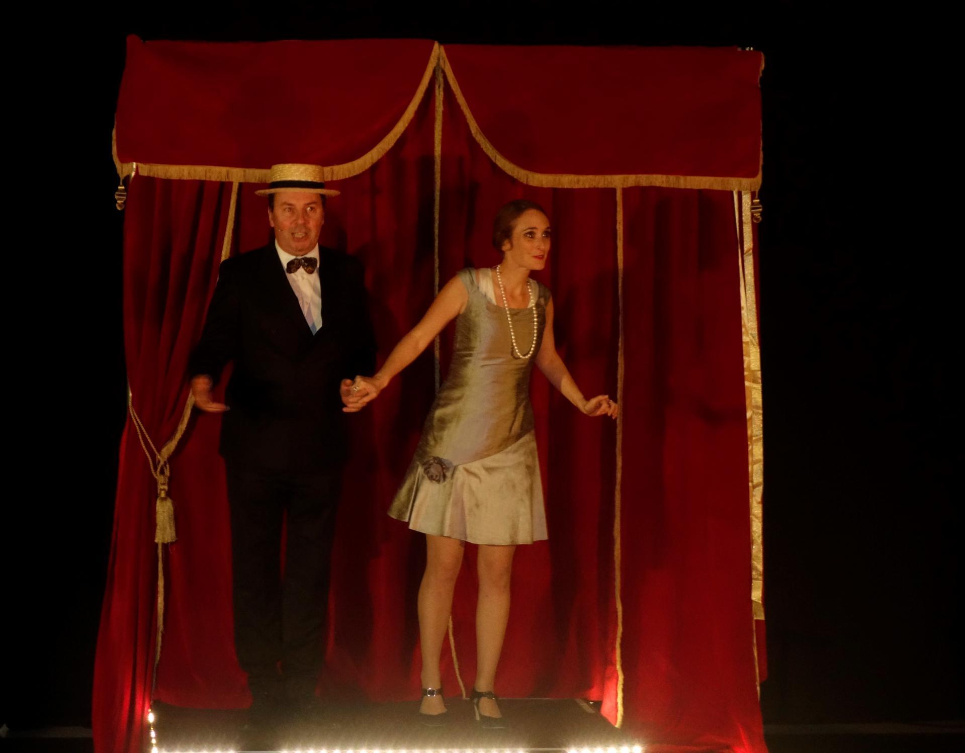 Maurice&La Miss (11)