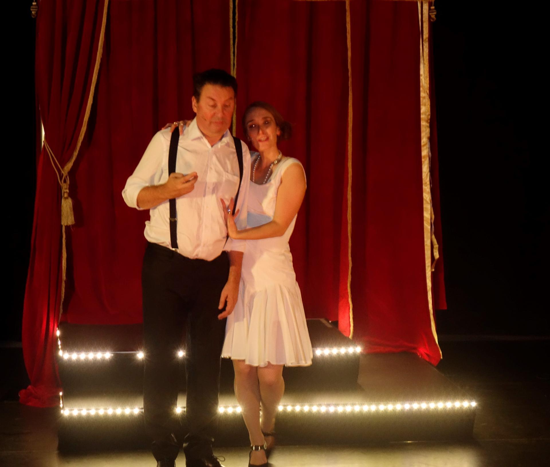 Maurice&La Miss (17)
