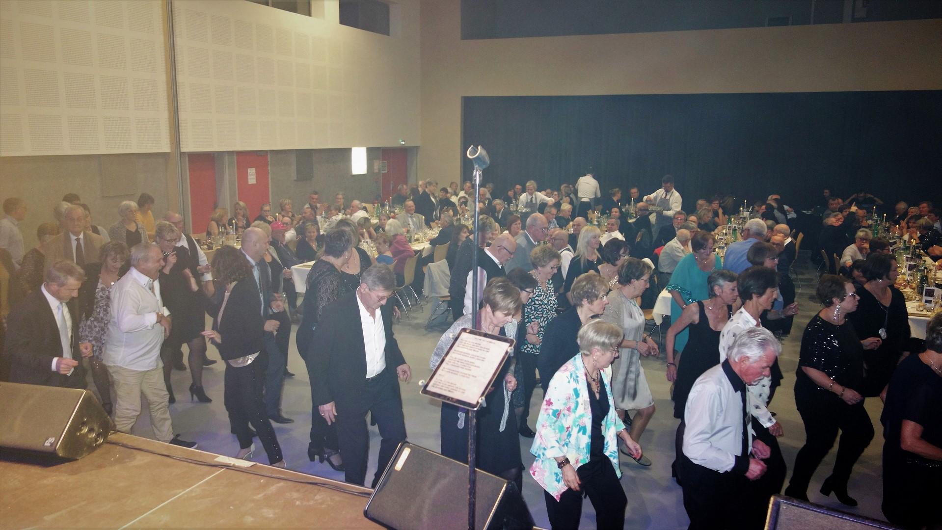 orchestre ARPEGE (16)