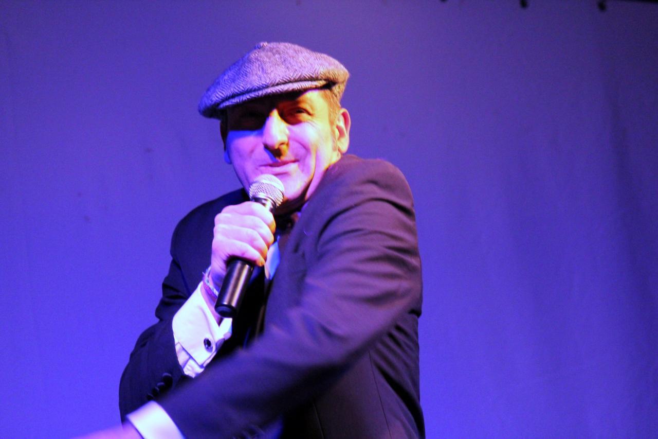 Pierre Yves Noel (4)