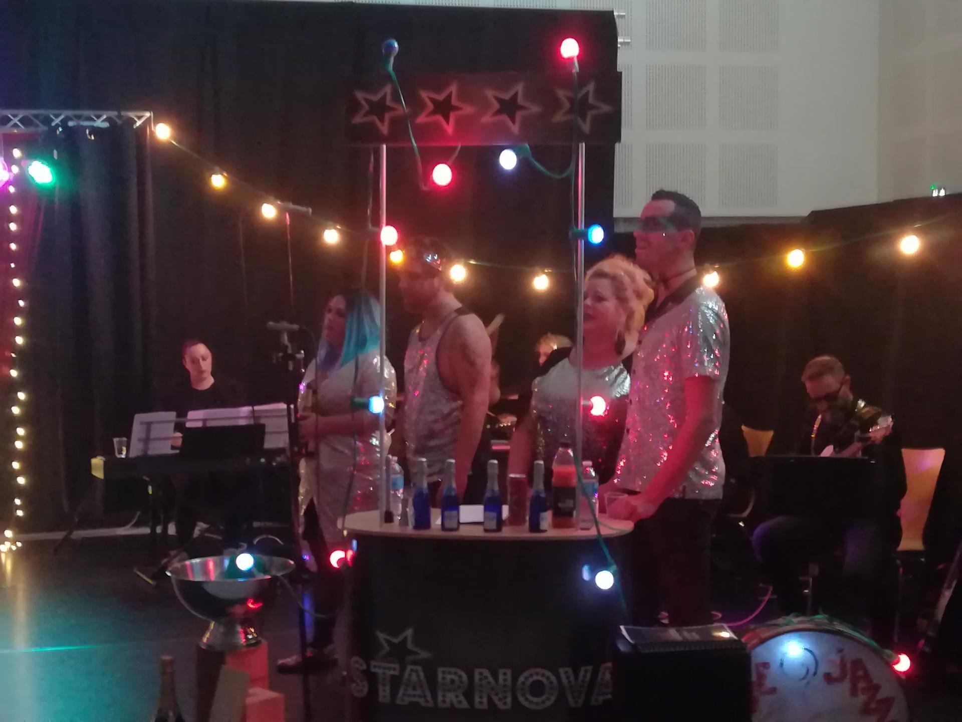 STARNOVA (10)