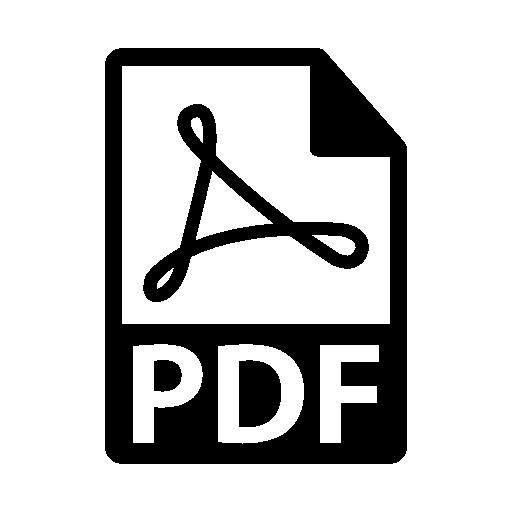 Programme nova